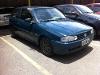 Foto Volkswagen Gol 1.0 Special 2000
