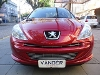 Foto Peugeot 207 Sedan Passion XR 1.4 Flex 8V 4p