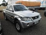 Foto Mitsubishi l200 hpe sport cd tb intercooler 2.8...