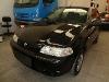 Foto Fiat Palio EX 1.0 8V Fire