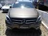Foto Mercedes Benz B 200 1.6 Turbo Sport