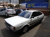 Foto Volkswagen gol star 1.8 2p 1989 sarandi pr