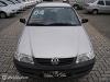 Foto Volkswagen gol 1.0 mi special 8v gasolina 4p...