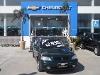 Foto Chevrolet Astra Hatch GL 1.8 MPFi