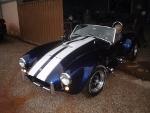 Foto Ford Cobra V8 302 5.0l