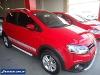 Foto Volkswagen Crossfox 1.6 4P Flex 2010/2011 em...