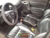 Foto Gm - Chevrolet Astra 2005 oportunidade - 2005