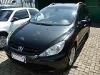 Foto Peugeot 307 2.0 sw 16v gasolina 4p manual /