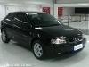 Foto Audi A3 1.8 20V A3 1.8 Mec Aspirado