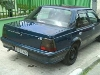 Foto Chevrolet monza 1993 são lo