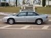 Foto Dodge Intrepid Es 3.5 V6 24v 1993 Chrysler...