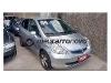 Foto Honda fit lx mt 1.4 8V 4P (GG) basico 2005/