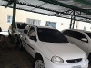 Foto Gm Chevrolet Corsa wind 2000 ar de fábrica 2000