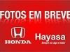 Foto Honda Fit Lx 1.4 16v Flex
