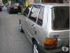 Foto Uno ex 99 4 portas 2 dono excente estado