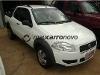 Foto Fiat strada working (c.DUP) 1.4 8V 2P 2011/2012