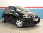 Foto Citroen c3 exclusive 1.6 16V(AUT) (flex) 4p...