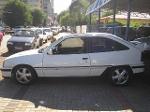 Foto Chevrolet kadett gsi 2.0 mpfi 2p 1994