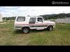 Foto FORD F-1000 3.6 demec cd diesel 2p manual...