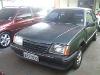 Foto Chevrolet Monza 2 Portas 2.0 - 1988