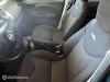 Foto Fiat uno 1.0 evo way 8v flex 4p manual 2011/2012