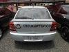 Foto Chevrolet astra hb advantage 2p 2005/2006