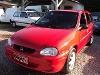 Foto Gm - Chevrolet Corsa wagon sw 2001 completa -...