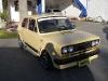 Foto Fiat 147 Rallye 1.3 1980