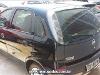 Foto Chevrolet corsa 1.4 MPFI Maxx 8V Preto 2012...