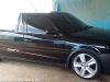 Foto Volkswagen Saveiro Cab Simples 1.6 8v flex