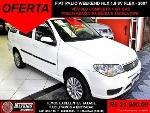 Foto Fiat Palio Weekend HLX 1.8 8V (Flex)