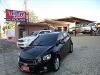 Foto Chevrolet sonic 1.6 ltz 16v flex 4p automático /