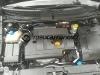 Foto Fiat stilo 1.8 8V 4P 2004/