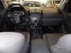 Foto Chevrolet s10 pick-up ltz 2.8 TDI 4x4 CD Dies. Aut