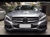 Foto Mercedes-benz c 200 2.0 cgi avantgarde 16v...