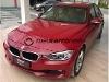 Foto BMW 320I 2.0 16v tb(activeflex) (nac) 4p (ag)...