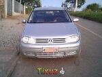Foto Vw - Volkswagen Golf - 2003