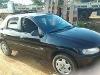 Foto Gm Chevrolet Celta 05 06 2006