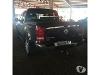 Foto Volkswagen Amarok Highline Cd 4x4 Automatica...