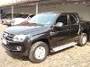 Foto Volkswagen Amarok SE BiTurbo 4P Diesel...