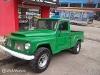 Foto Ford f-75 2.3 4x4 pick-up manual /