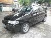 Foto Fiat Palio Fire 1.0 Preta, Completa, GNV,...