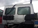 Foto Ford cargo 2422 6x2 3e 2p 2004 cascavel pr