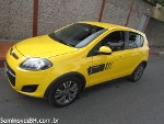 Foto Fiat Palio 1.6 16v sporting dualogic