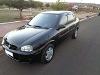 Foto Corsa Classic 1.0 2006 flex De 16.000 por R$...