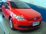 Foto Volkswagen Gol 1.0 Trend/ Power 8V 4p
