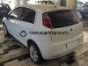 Foto Fiat punto(flex) essence 1.8 16V 4P (AG)...
