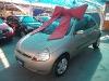 Foto Ford Ka GL Image 1.0 MPi