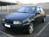 Foto Ford Fiesta 98 1998