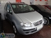 Foto Fiat idea 1.4 mpi fire elx 8v flex 4p manual 2010/